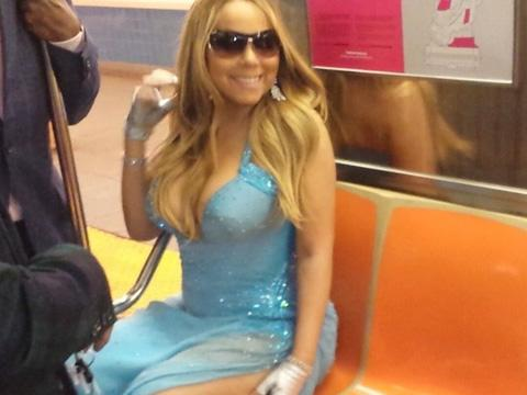 "<a href=""http://photos-e.ak.instagram.com/hphotos-ak-xpf1/10401692_319904304825620_2089998840_n.jpg""/>Mariah Carey Instagram</a>"