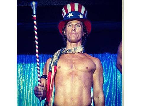 """<a href=""""http://distilleryimage5.ak.instagram.com/5d659c96560211e28eb922000a1fbc88_7.jpg""""/>Matthew McConaughey</a>"""