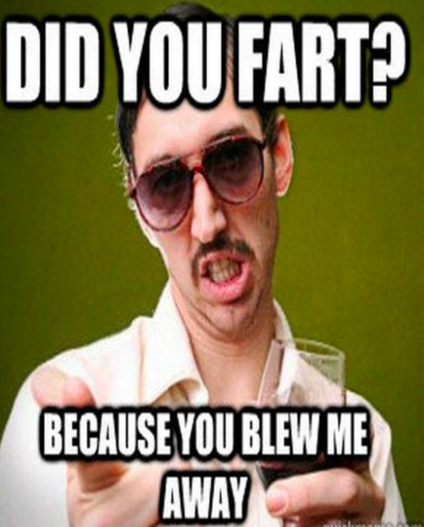 meme1_1?itok=S3srCpUG 15 corny pick up line memes that are so bad they're funny yourtango