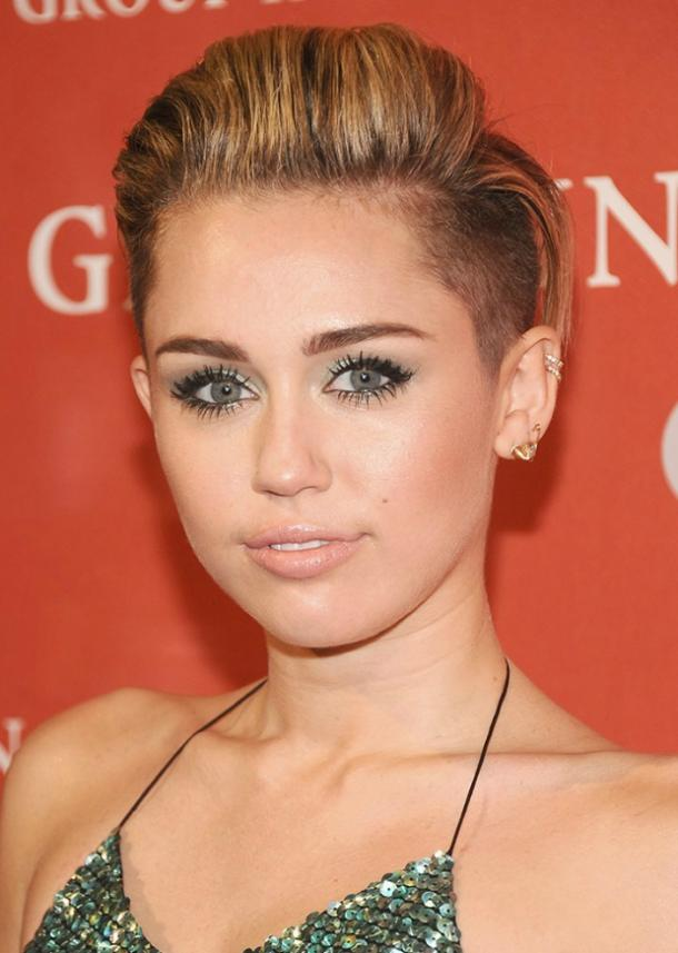 miley cyrus beauty 16