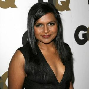 "<a href=""http://www.thegrindstone.com/2013/03/13/mentors/mindy-kaling-second-book-memoi/"" target=""_blank"">thegrindstone.com</a>"