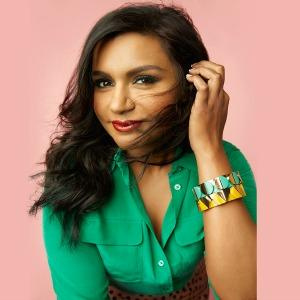 "<a href=""http://theaerogram.com/mindy-kalings-white-male-show-runners-get-talk-art-comment-parade/"" target=""_blank"">theaerogram.com</a>"