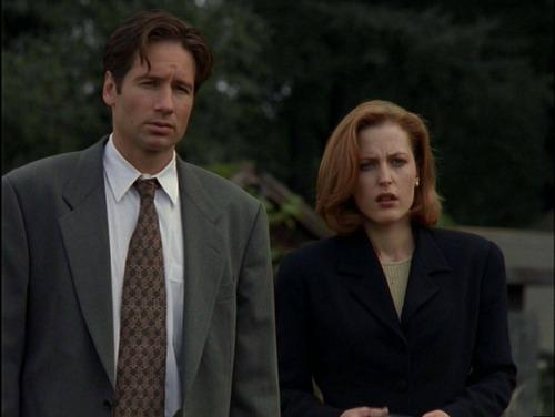 "<a href=""http://www.fanpop.com/clubs/mulder-and-scully/images/22906675/title/mulder-scully-4x05-field-where-died-screencap"">fanpop.com</a>"
