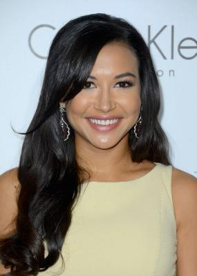 "<a href=""http://www.hdwallpapersinn.com/naya-rivera-pictures.html"">hdwallpapersinn.com</a>"