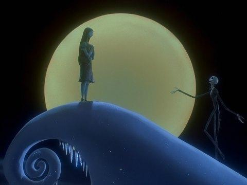 "<a href=""http://www.freecodesource.com/wallpapers/wallpaper/Jack-and-Sally-on-The-Mountain/"">freecodesource.com</a>"