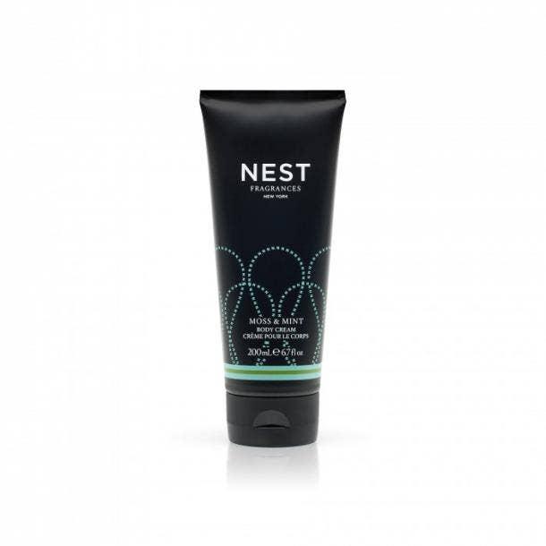 nestfragrances.com