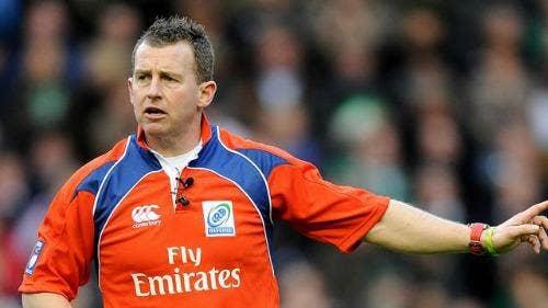 """<a href=""""http://au.eurosport.com/rugby/world-cup/2011/referee-nigel-owens_sto2939724/story.shtml"""">au.eurosport.com</a>"""