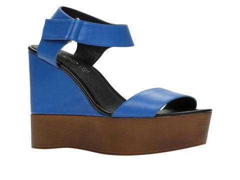 Aldo Helonse Shoes