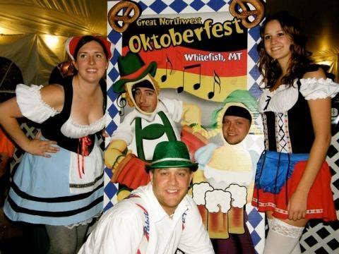 whitefishoktoberfest.com