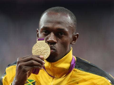 "<a href=""http://www.matrixdiagnostics.co.uk/wp-content/uploads/2013/09/usain-bolt.jpg"">Usain Bolt</a>"