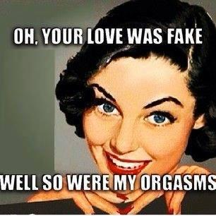funny comeback roasts for your ex