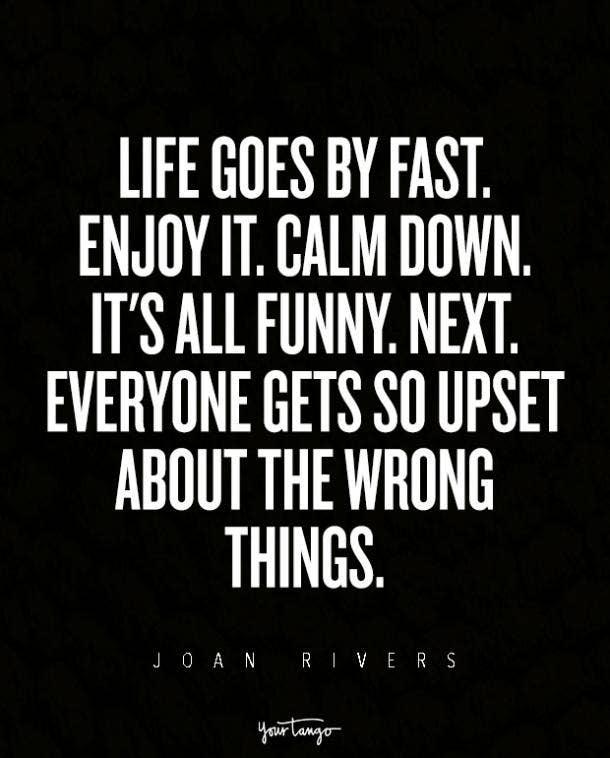 Inspiring Quotes Inspirational Quotes