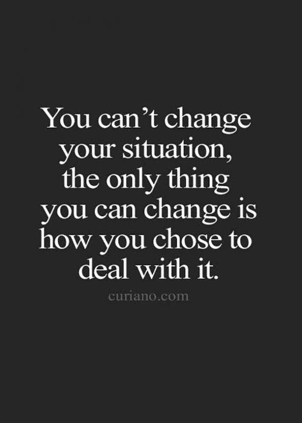 Attirant Positive Life Quotes. U201c