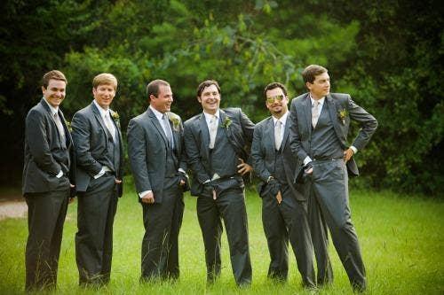"""<a href=""""http://thecitywife.com/tag/funny-bridesmaids/"""">thecitywife.com</a>"""