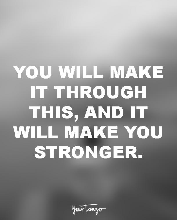 quotes about strength for stressed parents