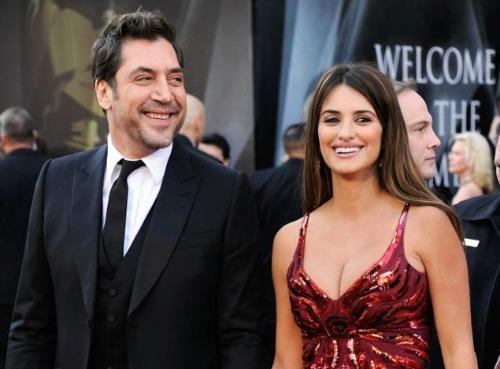 "<a href=""http://www.nydailynews.com/entertainment/gossip/baby-number-penelope-cruz-article-1.1262123"">nydailynews.com</a>"