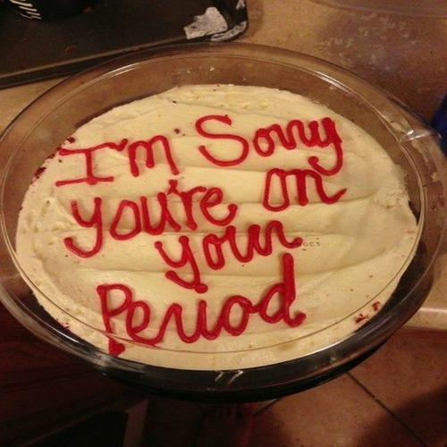 period love note