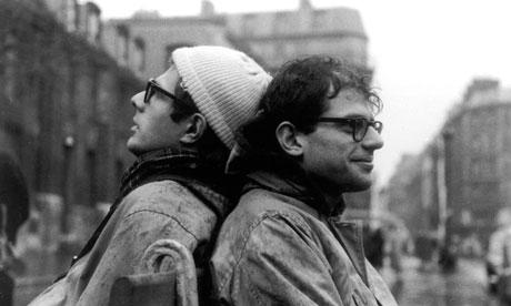 "<a href=""http://www.kerouac.com/blog/2012/06/the-beat-generation-in-paris-two-photo-exhibitions/"">kerouac.com</a>"