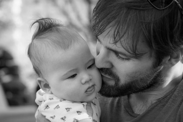 Pisces zodiac signs who make the best dads