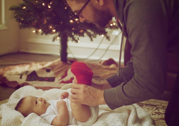 Libra zodiac signs who make the best dads