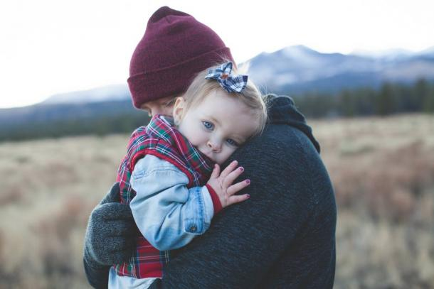 Cancer zodiac signs who make the best dads