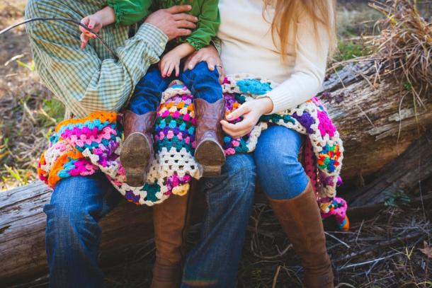 Sagittarius zodiac signs who make the best dads