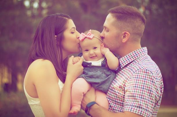 Leo zodiac signs who make the best dads