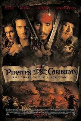 "<a href=""http://www.traileraddict.com/poster/pirates-curse-black-pearl"">traileradidict.com</a>"