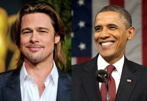 "<a href=""http://www.bet.com/celebrities/photos/2012/05/true-blood-stars-you-didn-t-know-were-related.html#!041912-celebs-relatives-brad-pitt-obama"">bet.com</a>"