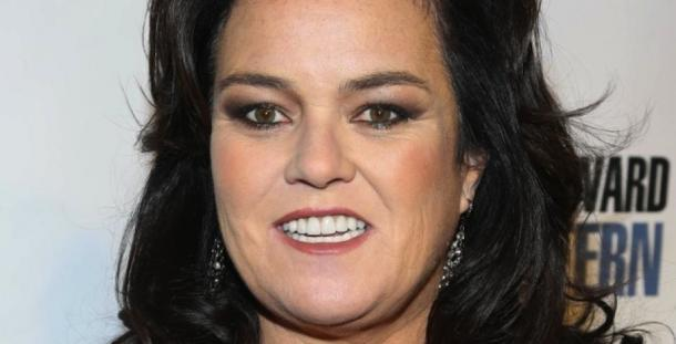 """<a href=""""http://assets.nydailynews.com/polopoly_fs/1.1615466!/img/httpImage/image.jpg_gen/derivatives/article_970/78321356.jpg""""/>Rosie O'Donnell</a>"""