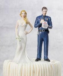 """<a href=""""http://www.thatsmytopper.com/blog/category/funny-wedding-cake-toppers/"""">thatsmytopper.com</a>"""