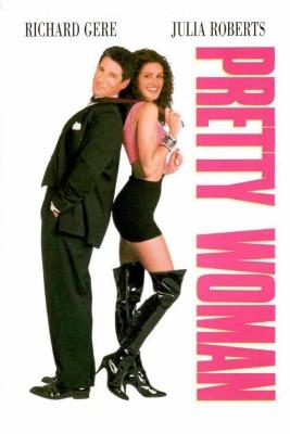 """<a href=""""http://www.dbcovers.com/big-poster-of-pretty-woman-1990-pretty_woman_1990_3""""> dbcovers.com </a>"""
