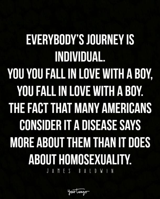 american gay love quotes and pictures
