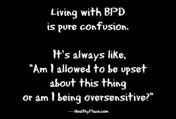 bpd quotes