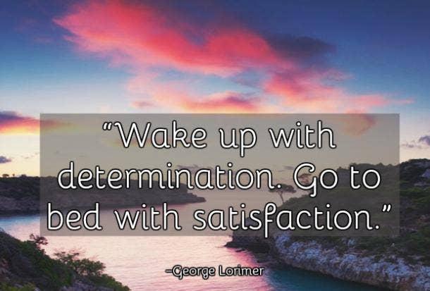 motivational quotes libra zodiac quotes