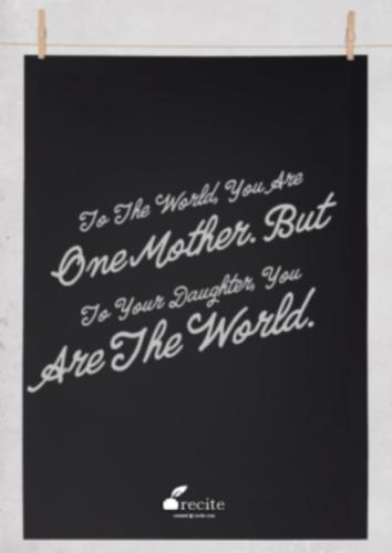 Best Mother Daughter Quotes For Mother's Day 2020 And Every Other Day