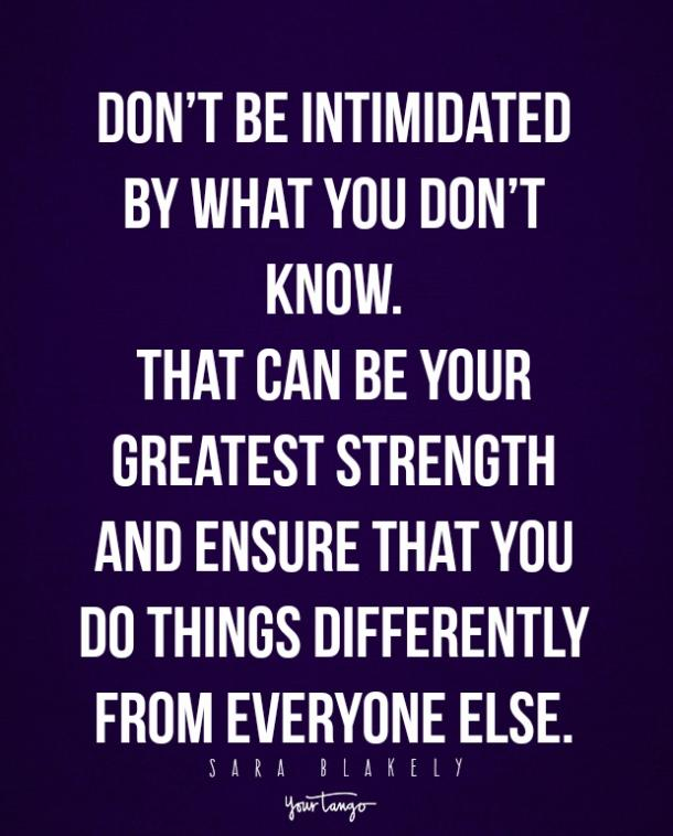 strong women motivational quotes