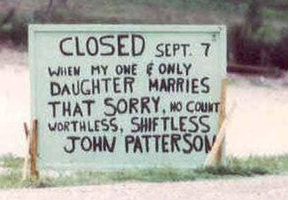 "<a href=""http://beautyinthemakingnews.wordpress.com/category/funny-wedding-announcement/""> beautyinthemakingnews.wordpress.com</a>"