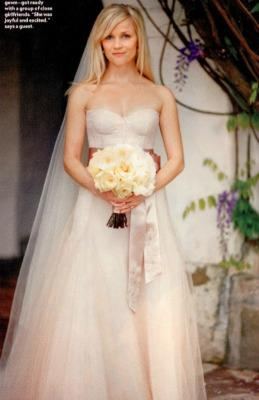 """<a href=""""http://encorebridal.com/blog/reese-witherspoons-wedding-day-look-available-at-encore-bridal/"""">encorebridal.com</a>"""
