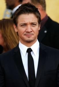 "<a href=""http://ustopstories.com/jeremy-renner-height-weight-hot-sexy-body-pics-profile/"">ustopstories.com</a>"