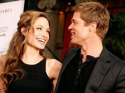 "<a href=""http://varcity.co.ke/wp-content/uploads/2014/02/jolie.jpg""/>Angelina Jolie & Brad Pitt</a>"