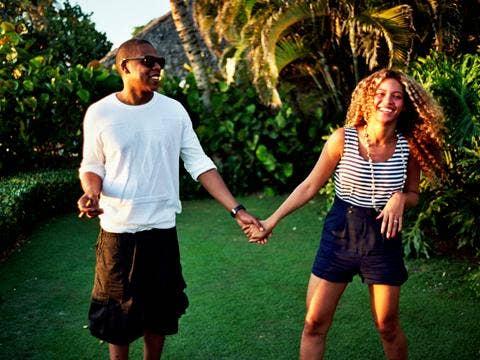 "<a href=""http://cdn.cnwimg.com/wp-content/uploads/2013/04/jay-z-beyonce-island.jpg""/>Jay-Z & Beyonce</a>"