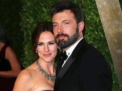 """<a href=""""http://img2-1.timeinc.net/people/i/2013/features/cita/130311/ben-affleck-600.jpg""""/>Jennifer Garner & Ben Affleck</a>"""