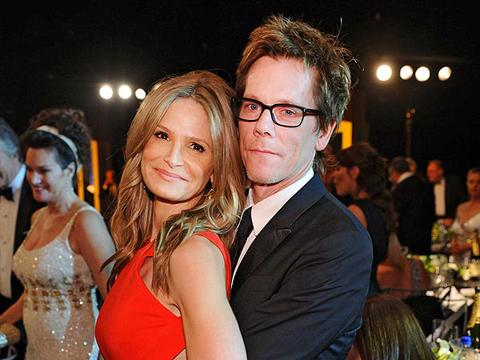 """<a href=""""http://img2-1.timeinc.net/people/i/2013/features/cita/130318/kevin-bacon-600.jpg""""/>Kyra Sedgwick & Kevin Bacon</a>"""