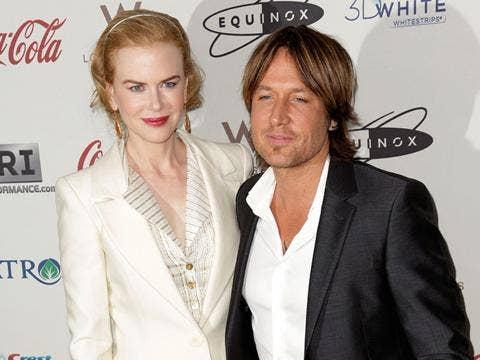 """<a href=""""http://i2.cdnds.net/13/02/618x783/showbiz-nicole-kidman-keith-urban.jpg""""/>Nicole Kidman & Keith Urban</a>"""