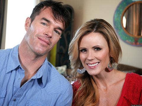 """<a href=""""http://i.huffpost.com/gen/1080997/thumbs/o-BACHELORETTE-TRISTA-RYAN-SUTTER-LOVE-MARRIED-facebook.jpg""""/>Ryan & Trista Sutter</a>"""