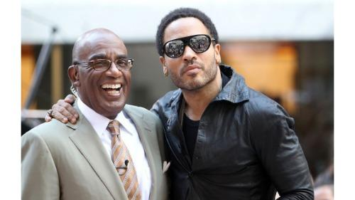 "<a href=""http://www.bet.com/celebrities/photos/2012/05/true-blood-stars-you-didn-t-know-were-related.html#!041912-celebs-relatives-al-roker-lenny-kravitz"">bet.com</a>"