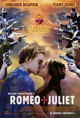 """<a href=""""http://oneonethreeeight.wordpress.com/2011/11/23/romeo-and-juliet-poster-campaign/"""">oneonethreeeight.wordpress.com </a>"""
