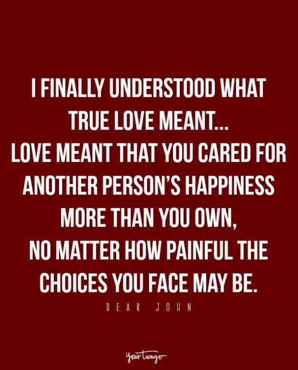 Marriage Quotes Romantic Movie Quote