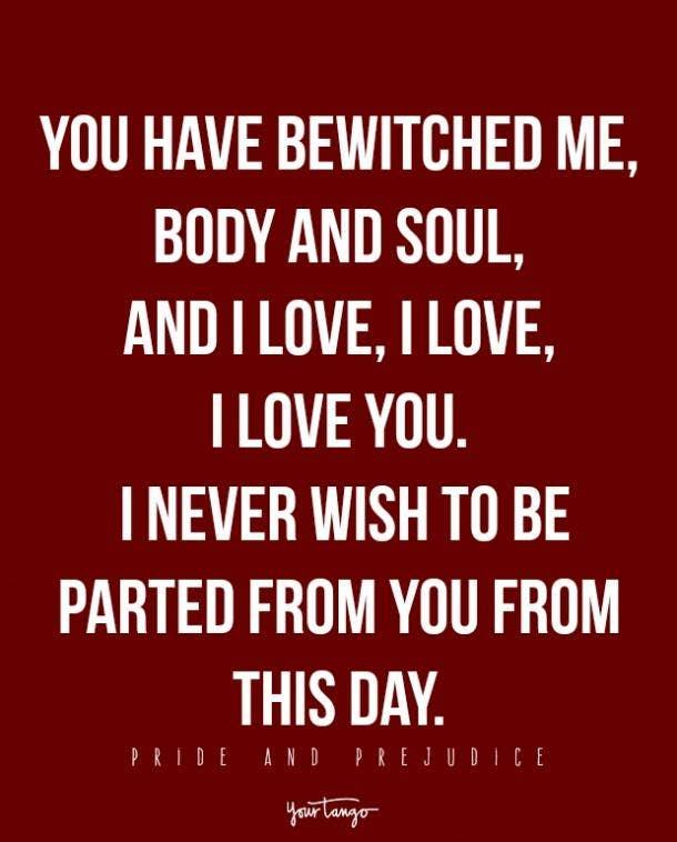 Marriage Quotes Romantic Movie Quote. U201c